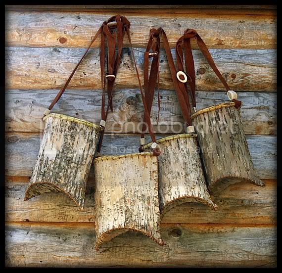 basket,birch,birch bark,birch bark basket,antler basket,caribou antler,caribou antler basket,caribou antler basket