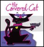 Women and Guns - If you have to fight...fight like a cornered cat