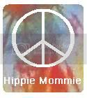 Hippie Mommie