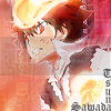 KHR - tsuna ** Pictures, Images and Photos