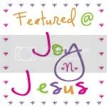 Joy-n-Jesus
