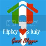 Flipkey Italy vacation rentals