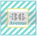 http://www.the36thavenue.com/